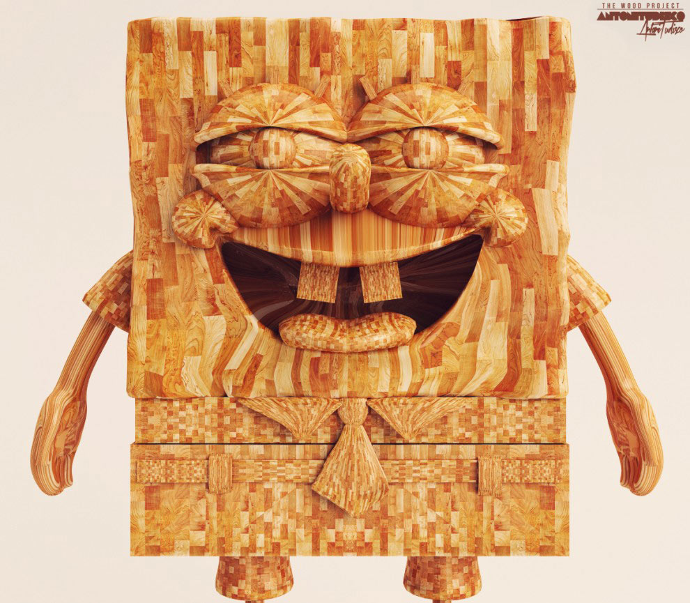 antoni_tudisco_wooden_5