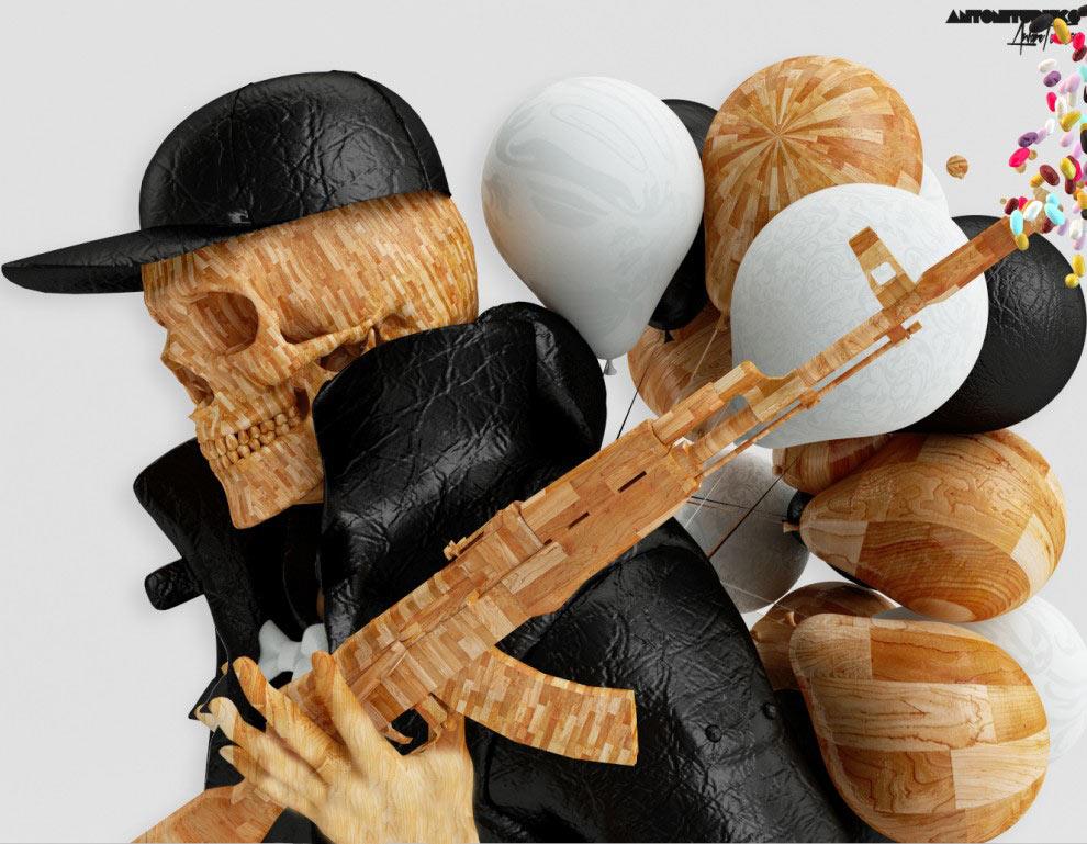 antoni_tudisco_wooden_6