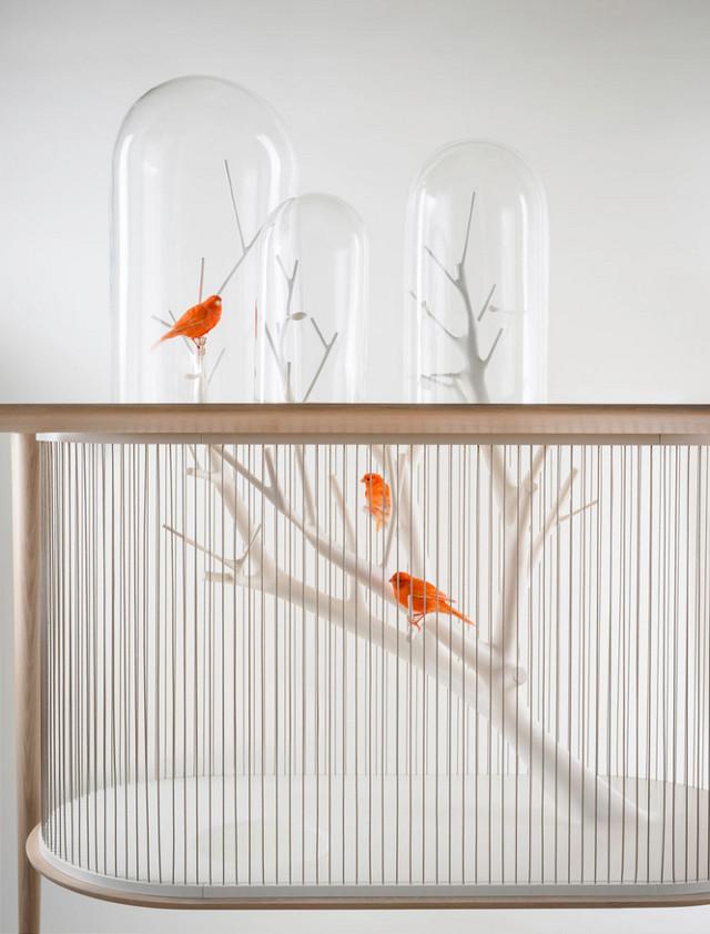 birdcage-table2