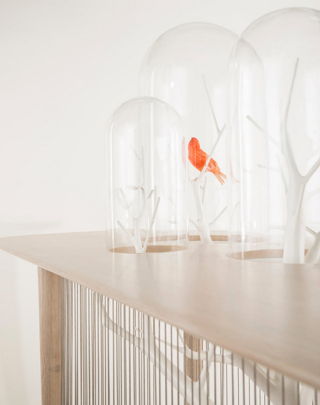 birdcage-table4