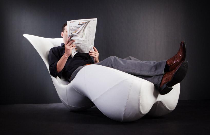 chaise-longue-design