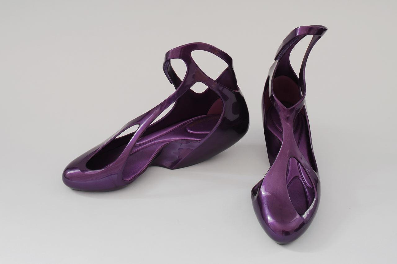 chaussures-design
