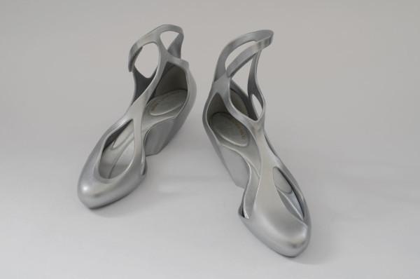 chaussures-fashion