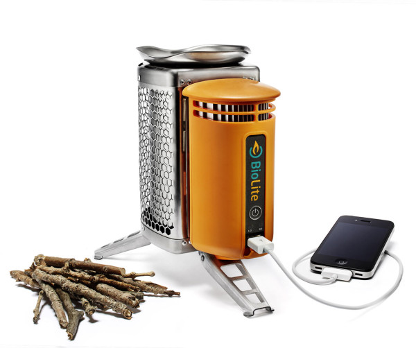 design-BIOLITE-Portable-Grill-CampStove-1