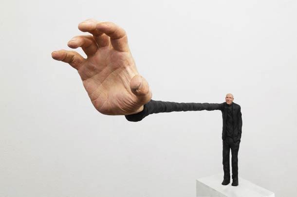 gerardo-feldstein-sculptures