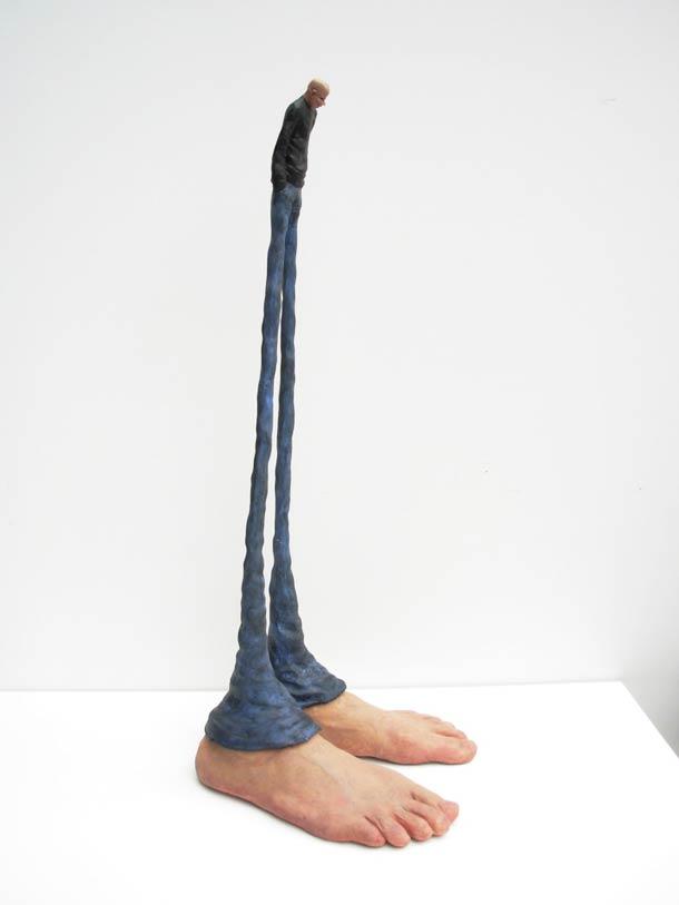 hgerardo-feldstein-art1