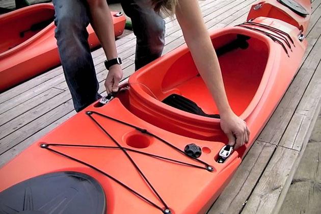 kayak-design1