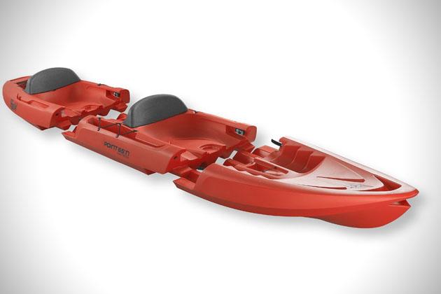 kayak-hello-designer