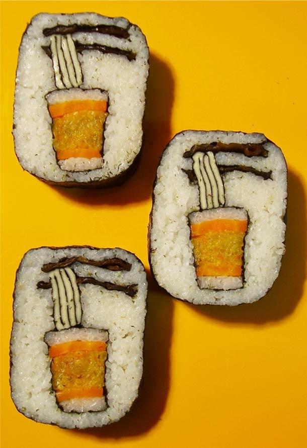 maki-sushi-art-by-tama-chan-13
