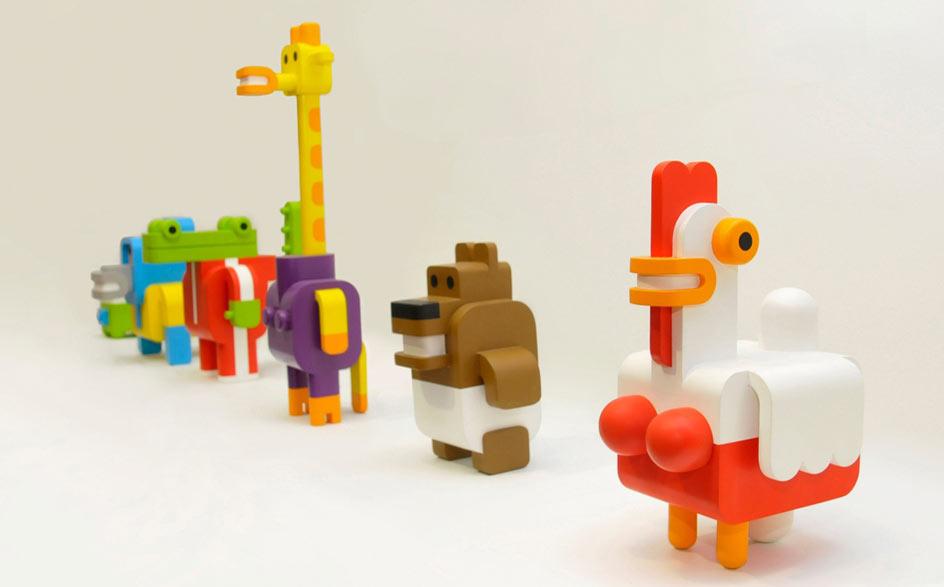 minimals-toys-02