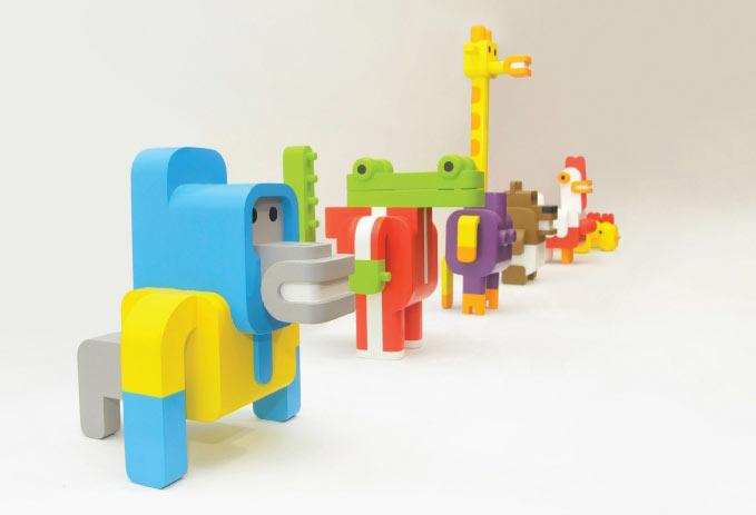 minimals-toys-03