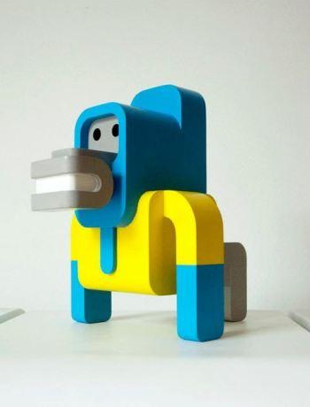 minimals-toys-07
