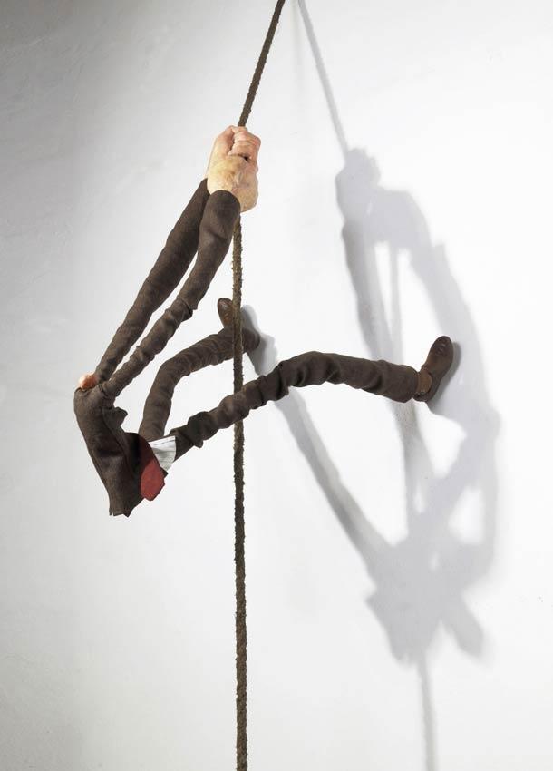 sculptures-surrealistes