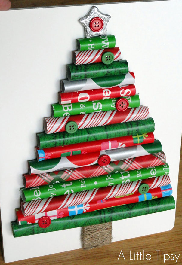 DIY-christmas-trees-4-1
