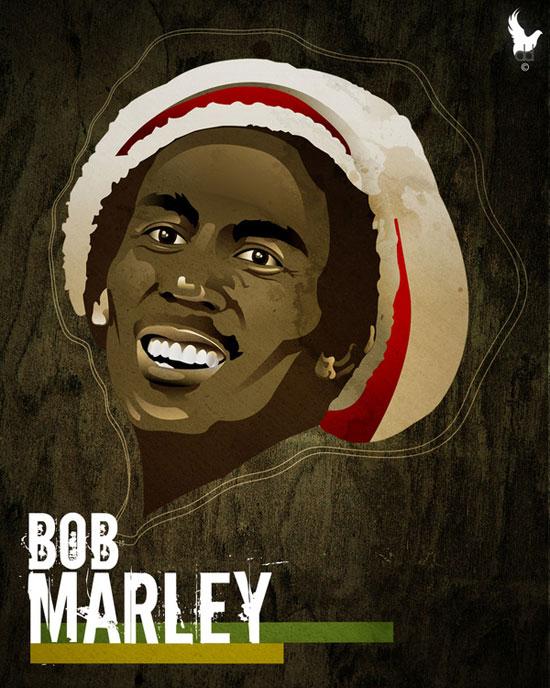 bob_marley41