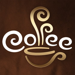 coffeecup-logo-helloodesigner