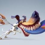 stunning-3d-illustrations-tiago-hoisel