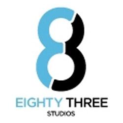 eighty-three-logo-helloodesigner
