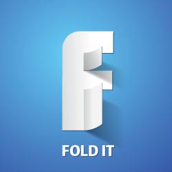 fold-it-logo-helloodesigner