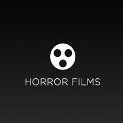 horror-films-logo-helloodesigner