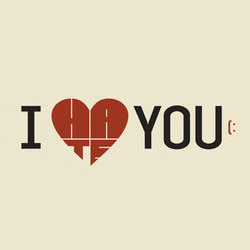 i-hate-you-logo-helloodesigner
