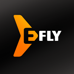 logo-e-fly-helloodesigner