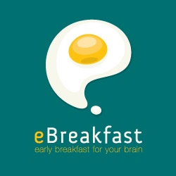 logo-ebreakfast-helloodesigner