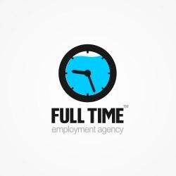 logo-full-time-helloodesigner