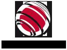 logo-internet-explore-groupe