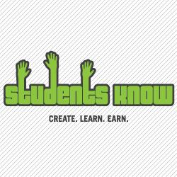 logo-students-know-helloodesigner
