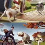 stunning-3d-illustrations-tiago-hoise