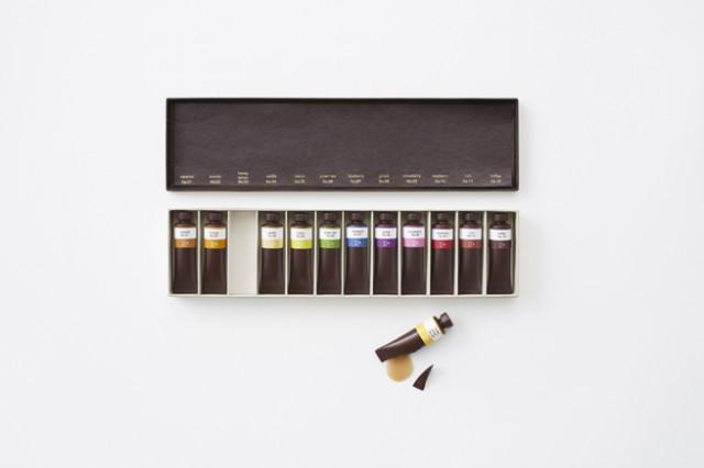 Chocolate-Paint-helloodesigner