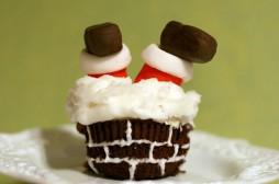 cupcake-noêl