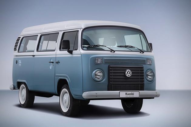 Volkswagen-helloodesigner