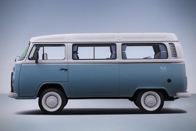 Volkswagen-helloodesigner2
