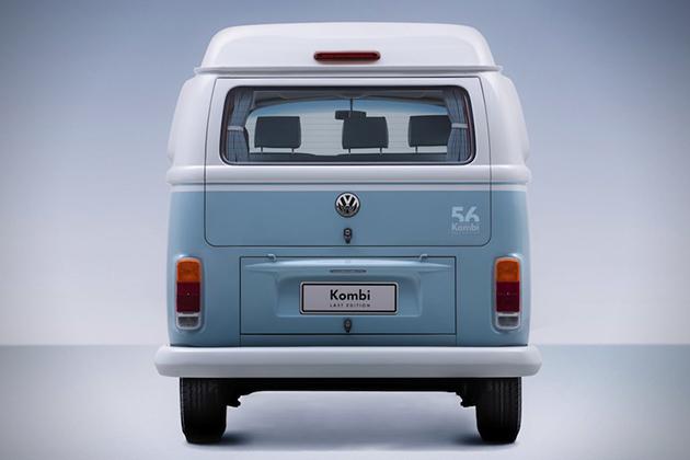 Volkswagen-helloodesigner3