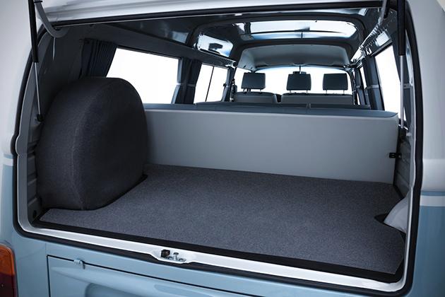 Volkswagen-helloodesigner8