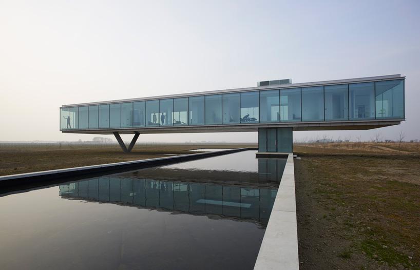 architecture-moderne-helloodesigner1