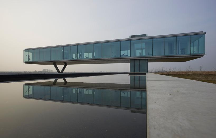architecture-moderne-helloodesigner2