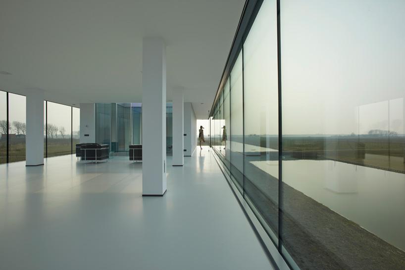 architecture-moderne-helloodesigner3