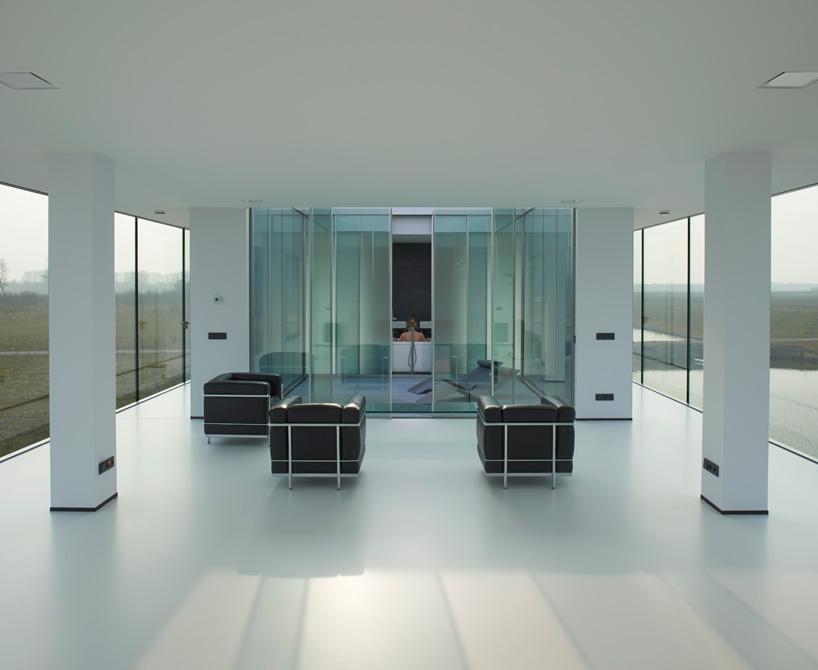 architecture-moderne-helloodesigner4