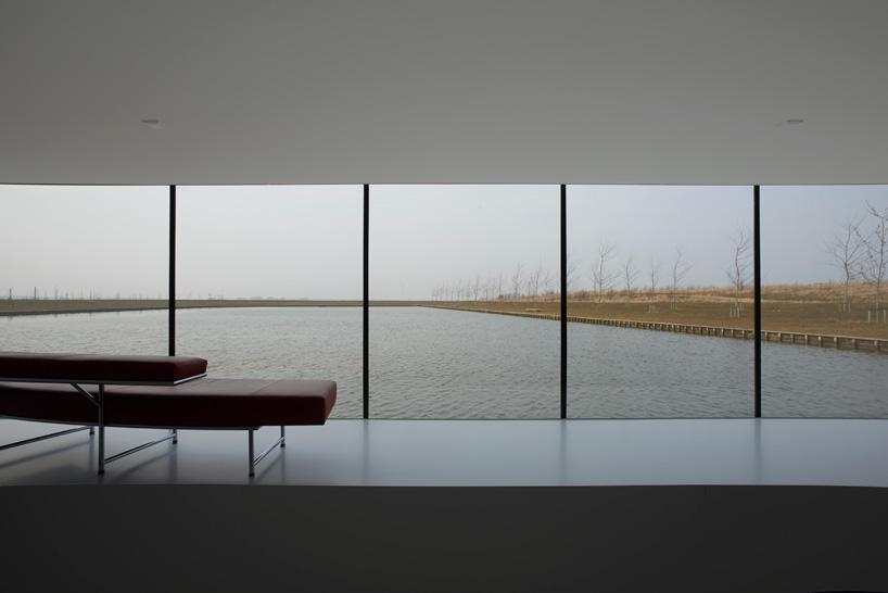 architecture-moderne-helloodesigner5