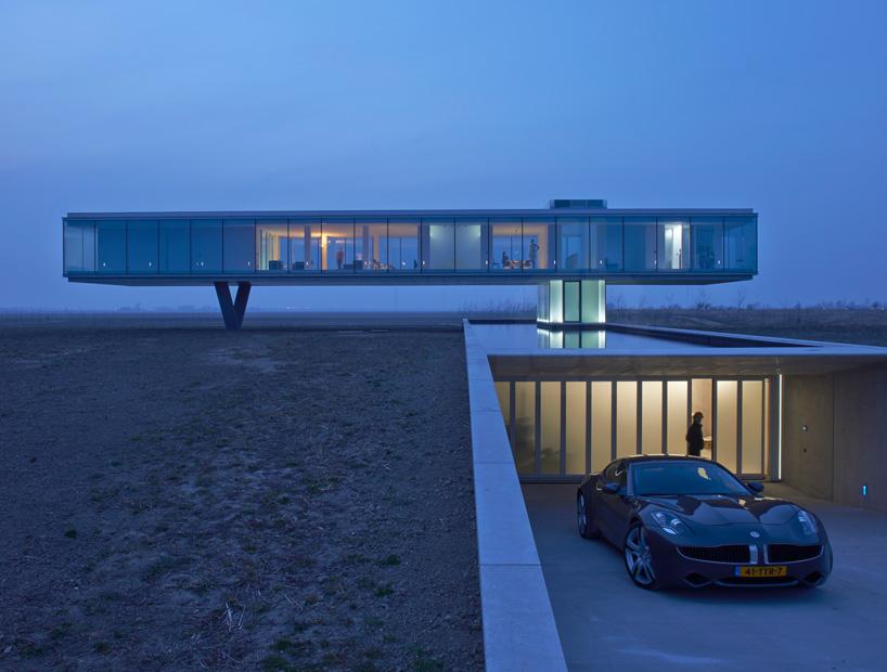 architecture-moderne-helloodesigner8