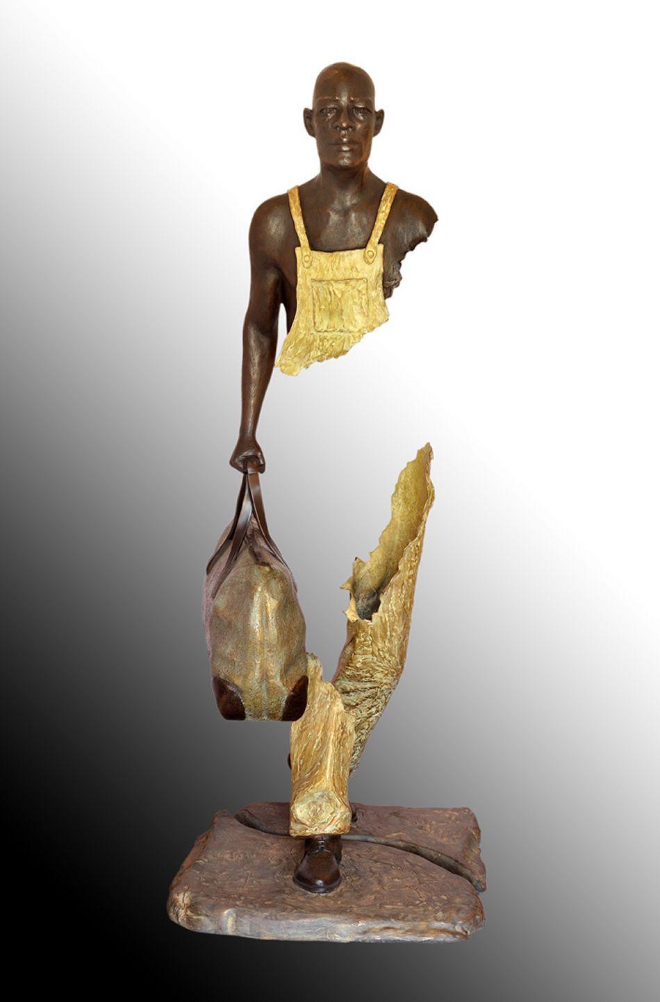 catalano-bruno-sculpture-helloodesigner4