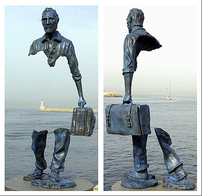 catalano-bruno-sculpture-helloodesigner6