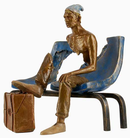 catalano-bruno-sculpture-helloodesigner8