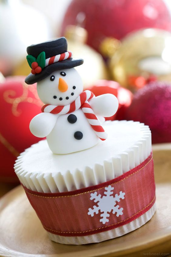 cupcake-noel-design-culinaire-