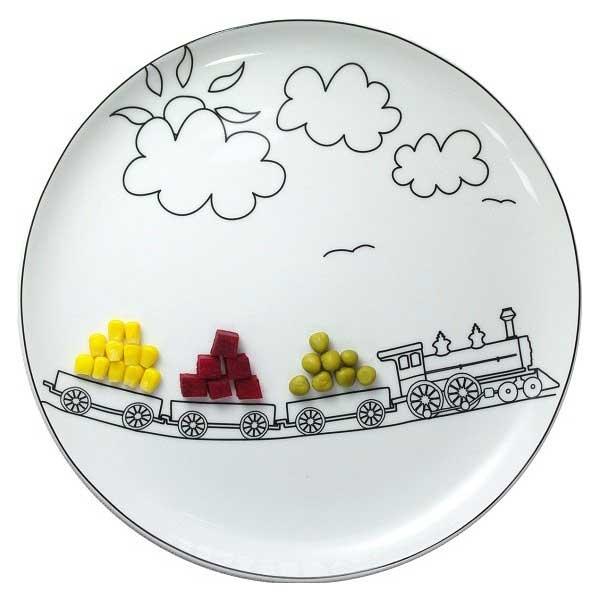 design-ceramique4
