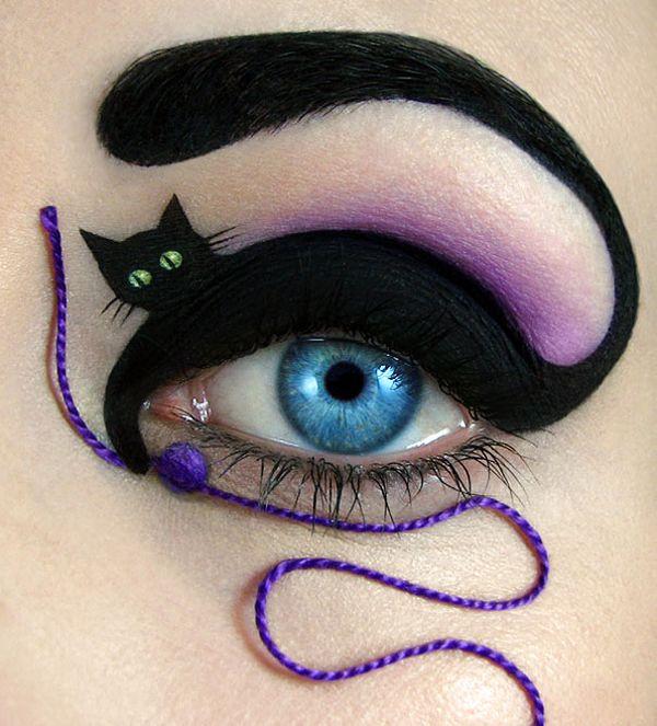 design-maquillage-helloodesigner