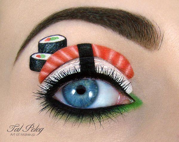 design-maquillage-helloodesigner1